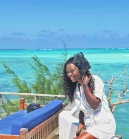 Zanzibar vlog